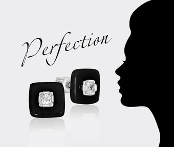 Collection «Perfection»